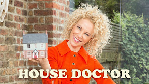 House Doctor thumbnail