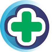 TappDoc - Doctor Appointments, Consult Online