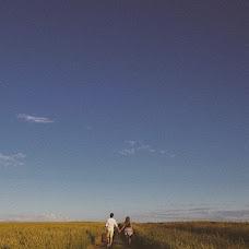 Wedding photographer Aleksandr Tokarev (aTokarev). Photo of 11.09.2014