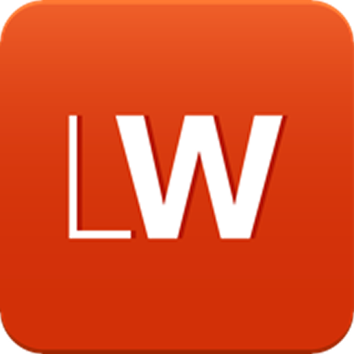 LEARNWISE file APK for Gaming PC/PS3/PS4 Smart TV