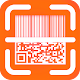 QR Code Scanner - Barcode Scanner for PC-Windows 7,8,10 and Mac
