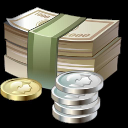 Financial Planning PRO
