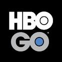 HBO GO Malaysia icon