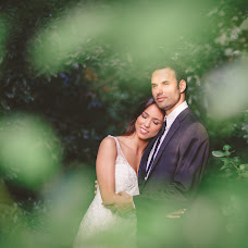 Wedding photographer Atanes Taveira (atanestaveira). Photo of 23.07.2018