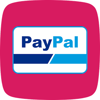 Paypal Light