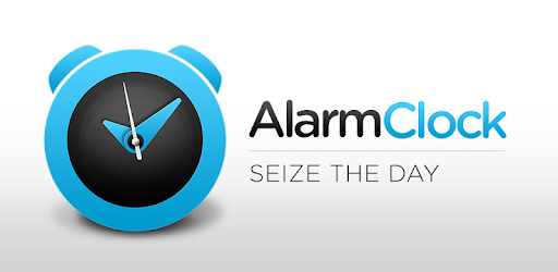 Alarm Clock - Apps on Google Play