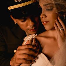Wedding photographer Madson Augusto (madsonaugusto). Photo of 24.01.2017