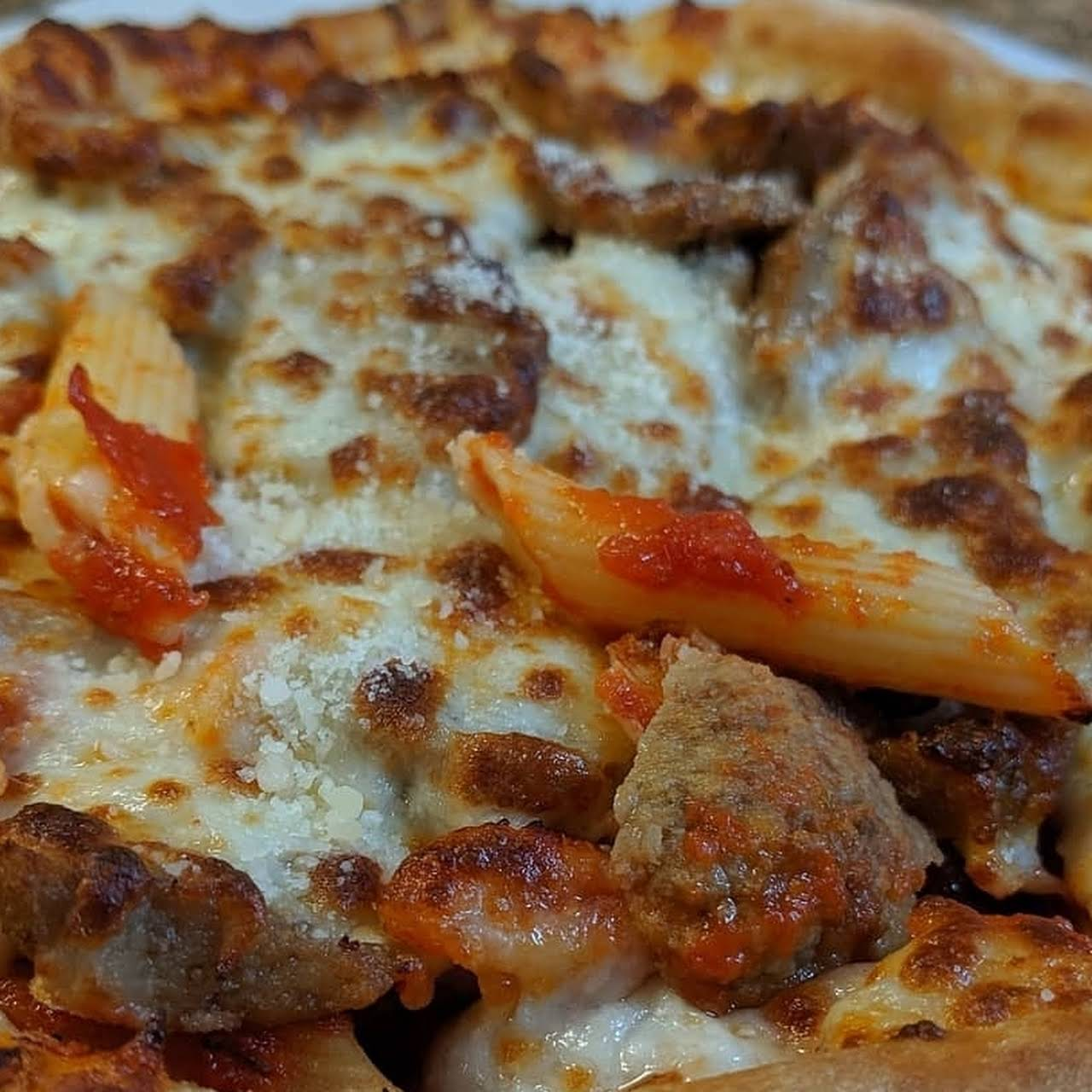 Best Pizza Sandwiches Delivery Take Out Dine In Catering