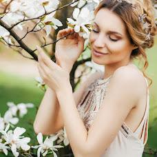 Wedding photographer Oleksandr Pshevlockiy (pshevchyk). Photo of 24.04.2018