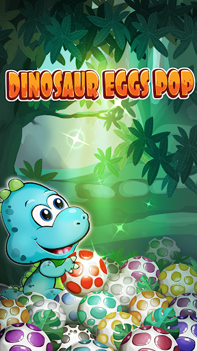 Dispara huevos de dinosaurio  trampa 5