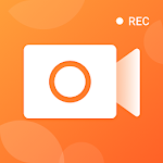 Master Screen Recorder with Audio – Video Editor 1.1.0