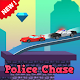 Download New: Police Chase Game 2020 For PC Windows and Mac