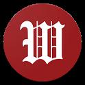 Winona Daily News icon