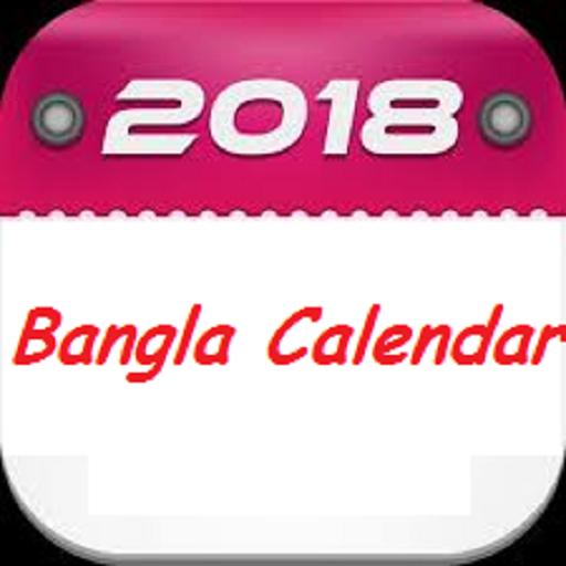 App Insights: Bengali Calendar - Bangla Calendar 2018 | Apptopia