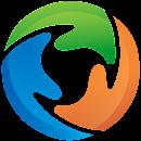 3C Integra file APK Free for PC, smart TV Download