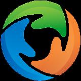 3C Integra Apk Download Free for PC, smart TV