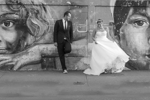Fotógrafo de bodas Sandro Di sante (sandrodisante). Foto del 03.06.2016