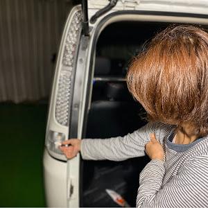 セレナ CC25 ライダー パフォーマンス スペックのカスタム事例画像 シェリルさんの2019年12月27日19:06の投稿