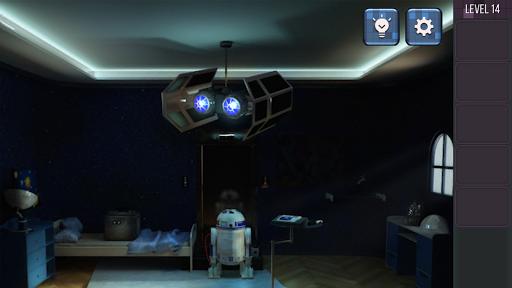 Can You Escape 4 screenshot 8