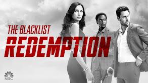 The Blacklist: Redemption thumbnail