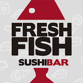 Fresh Fish SushiBar