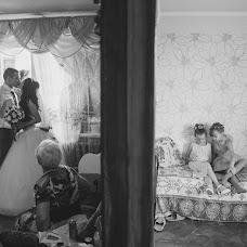 Wedding photographer Ilya Golovin (igolovin). Photo of 27.07.2015