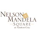 Nelson Mandela Square App