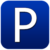 Hungarian Parking Zones