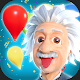 Download Human Heroes Counting Fun – Numbers with Einstein For PC Windows and Mac