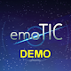 Download emoTIC Demo For PC Windows and Mac
