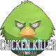 Chicken Killer for PC-Windows 7,8,10 and Mac