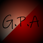 GPA Slim - Gamified Pomodoro Applications