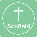 Scofield Reference Bible Notes icon