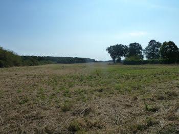 terrain à Dampierre-sur-Avre (28)