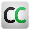 CountyClick icon
