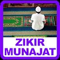 Zikir Munajat icon
