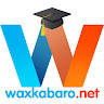 com.waxkabaro.academy