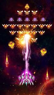 Space Shooter: Alien vs Galaxy Attack (Premium) 3