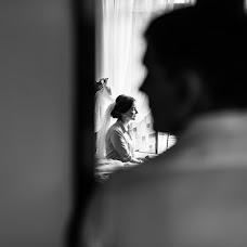 Photographer sa kasal Zlata Vlasova (ZlataVlasova). Larawan ni 19.08.2018