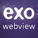 exocad webview - Free STL OBJ and 3D model viewer icon