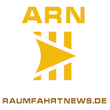 Astro- und Raumfahrt News icon