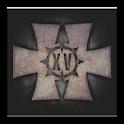 HELLFEST 2020 icon