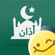 Alarm Adzan Otomatis Muslim Indonesia 2020 : Toppa
