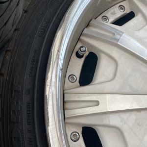 ステップワゴン RK2 ステップワゴンRK5スパーダーのカスタム事例画像 ゆだっちさんの2020年09月22日12:53の投稿