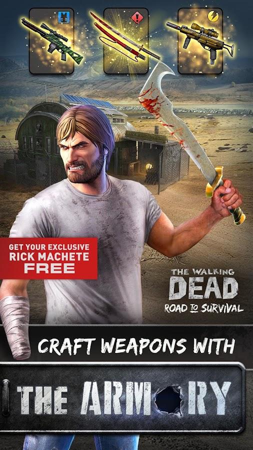 Walking-Dead-Road-to-Survival 15