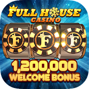 Full House Casino 1.2.55