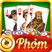 Phom Mod