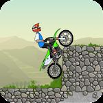 Motocross 335