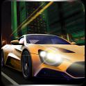 Speed Night icon