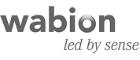 Wabion logo